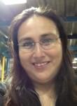 angie  gzz, 43  , Guadalupe (Nuevo Leon)