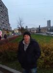 Aleksey, 28  , Surgut