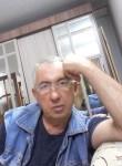 Anatoliy, 60  , Liski