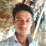 Ajay, 20  , Siwan