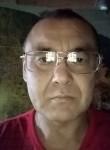 Boris , 56  , Ulan-Ude