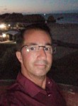 Reinaldo , 47  , Portimao