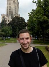 Vlad, 26, Ukraine, Artemivsk (Donetsk)