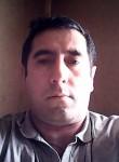 Akmal, 43  , Bulung ur