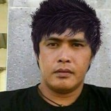 zaldy, 38  , Jaen