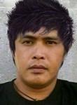 zaldy, 39  , Jaen