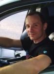 Mihail, 37  , Barcelona