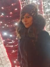 Olya , 28, Russia, Korolev
