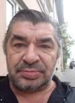 Unknown, 52, Chernivtsi