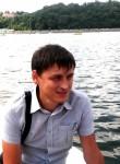 Алексей, 34 года, Ядрин
