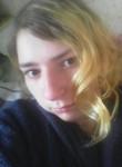 Vika, 21  , Konotop