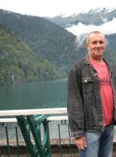 Oleg, 54, Russia, Tambovka
