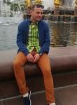 Yura, 26  , Tambov
