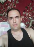 Rustam, 37  , Qo
