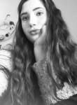 joycieeee, 20  , Hengelo (Overijssel)