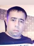 Ruslan , 31, Simferopol