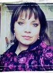 Yuliya, 31  , Nizhniy Tagil