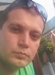 Oleg, 33  , Myslowice