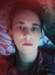 Nastya, 25  , Penza