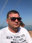 pavel, 41, Novosibirsk