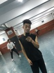 kkk, 20, Lanzhou