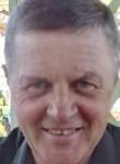 Yuriy, 57  , Krasnodar