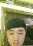 小林, 30, Linxia Chengguanzhen