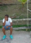 Jay, 28  , Laventille