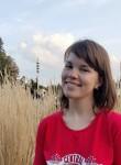 Marina, 25, Moscow