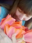 Mariya, 18  , Salsk