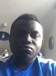 Guebagna Moussa, 28  , Valence