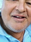 Caetano, 66  , Aracruz