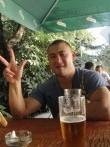 Denis, 34  , Zlatoust