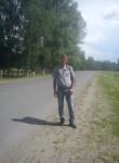 serzh, 50  , Sayanogorsk