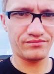 Rustam, 35  , Tazovskiy