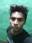 Aditya, 36  , Kanpur