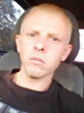 Sergey, 29, Russia, Belgorod