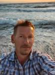 Wojciech , 40, Oslo