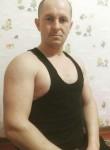 Maks, 34  , Baherovo