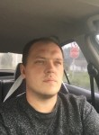Anton, 29  , Kimry