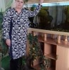 Lyudmila, 58 - Just Me Photography 5