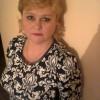 Lyudmila, 58 - Just Me Photography 1