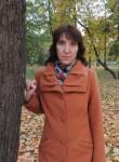 Таня, 47  , Zolotonosha