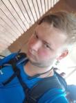 Patrik, 19  , Szombathely