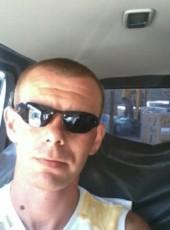 Sasha, 36, Ukraine, Sloviansk