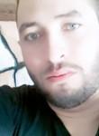 hafid, 33  , Salah Bey