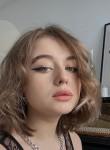 Nika, 18  , Kiev