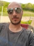 Zira, 27  , Vranje