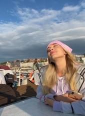 Elena voronina, 24, Russia, Nizhniy Novgorod