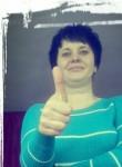 Alyena, 40  , Novorozhdestvenskaya